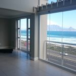 76 On Beach, Tableview - 03